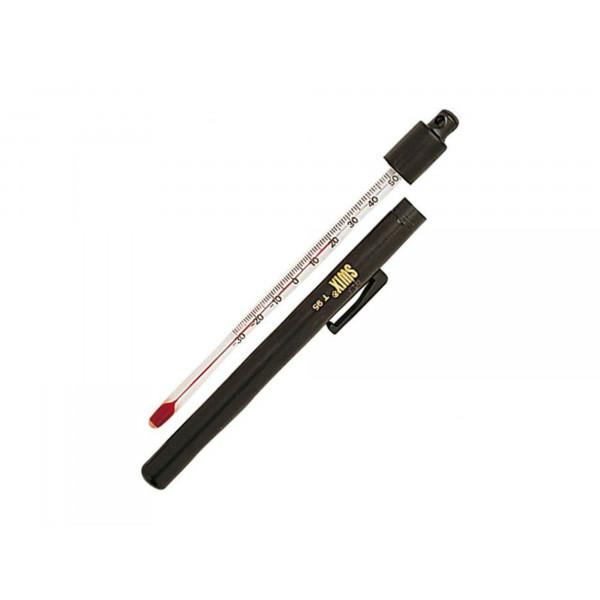 SWIX Thermometre