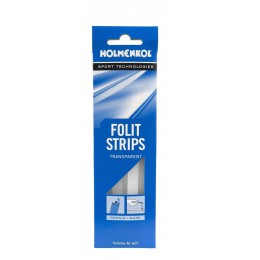 HOLMENKOL Folit Repair Strips