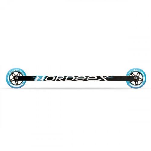 NORDEEX Perform Speed + Fixations