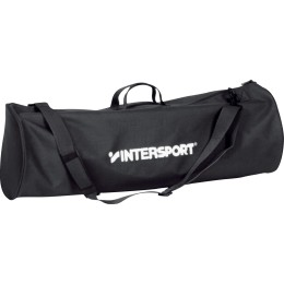 INTERSPORT Housse ski-roues 3-5 paires