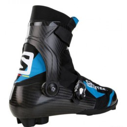 SALOMON Carbon Sk Lab ProLink 2017