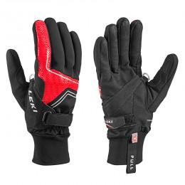 LEKI  Shark Thermo Gants