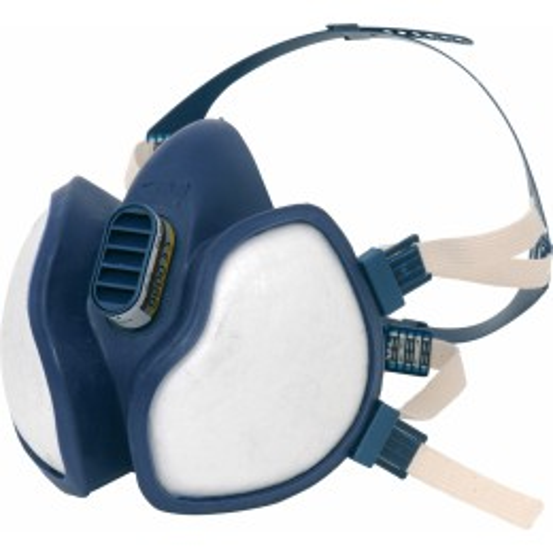 SWIX Protection Mask