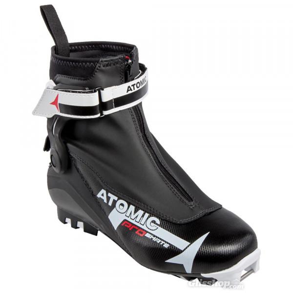 divers design vaste sélection bon marché ATOMIC Pro Skate Pilot - Ski de Fond