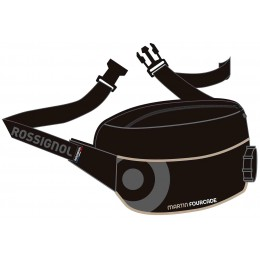 ROSSIGNOL Martin Fourcade Nordic Thermo Belt