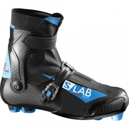 SALOMON S Lab Carbon ProLink 2019