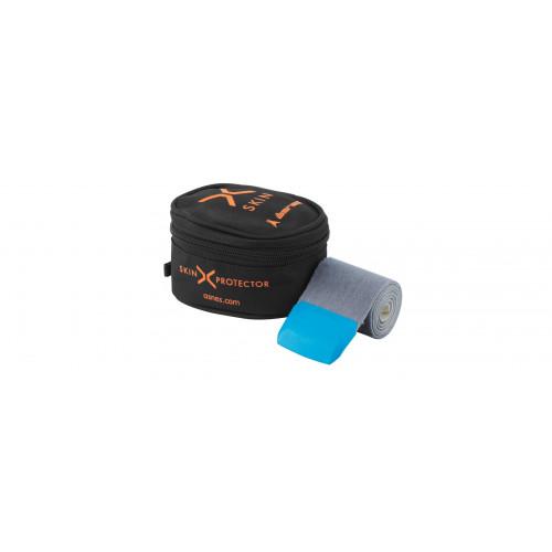 ASNES X-Skin 58mm Mohair