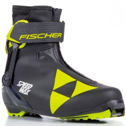 FISCHER Speedmax Skate Junior 2018