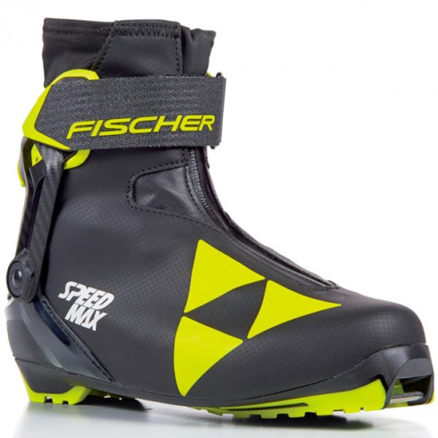 FISCHER Speedmax Skate Junior 2019