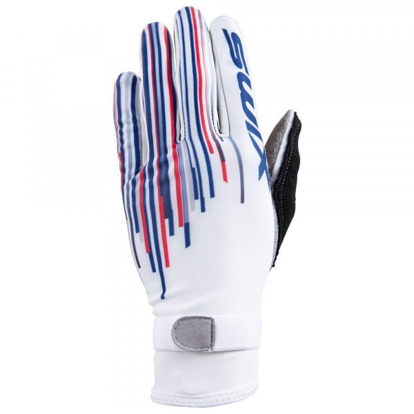 SWIX Competition X GWS Glove