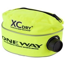 ONEWAY Thermo drink belt 2016
