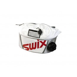 SWIX X Race Water Belt