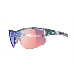 JULBO Aero Gris Zebra Light Red