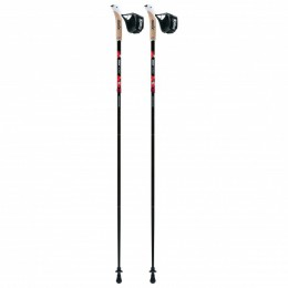 SWIX Sonic Nordic Walking