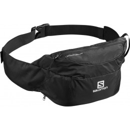 SALOMON Nordic Thermobelt noir