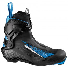 SALOMON S-Race Skate Prolink 2019