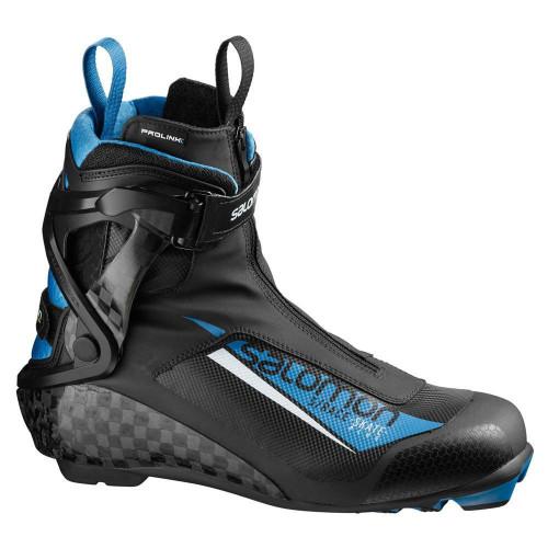 SALOMON S/Race Skate Plus Prolink 2020