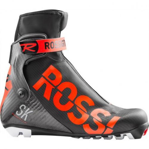 ROSSIGNOL X-IUM WC Skate 2020