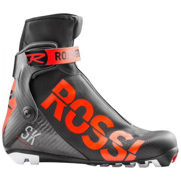 ROSSIGNOL X-IUM WC Skate 2019