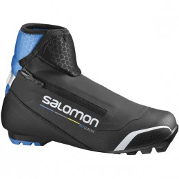 SALOMON RC Pilot 2019