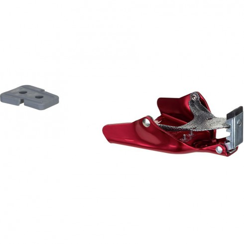 VOILE HD Mountaineer 3 Pin