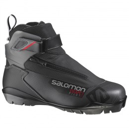 SALOMON Escape 7 Pilot 2019