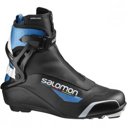 SALOMON RS Prolink 2019