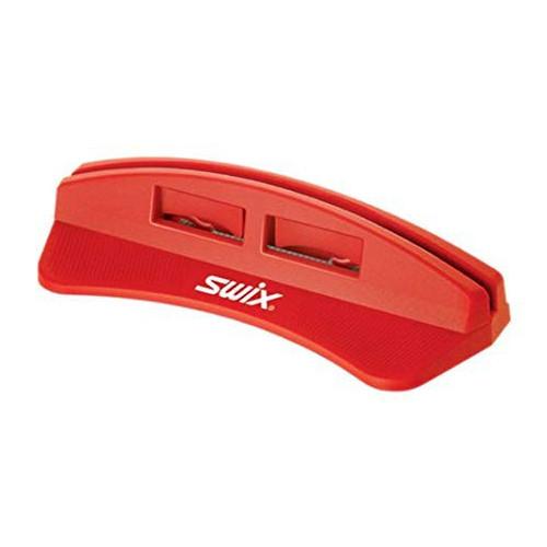 SWIX Pro Plexi Sharpener