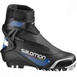 SALOMON RS8 Pilot 2019