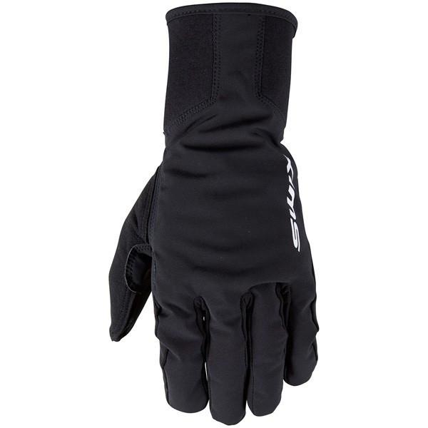 SWIX Hydrax Glove