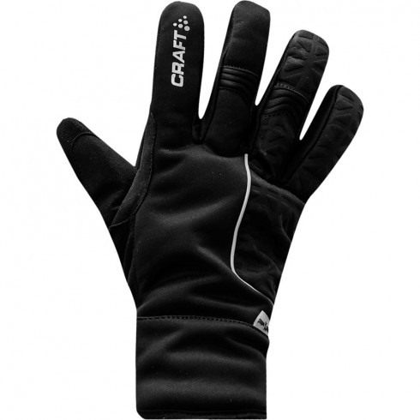 CRAFT SIBERIAN 2.0 Glove