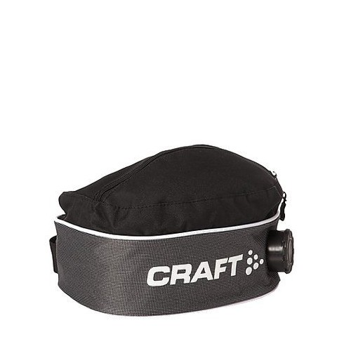 CRAFT Ceinture Isotherme