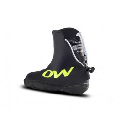 ONEWAY XC Over Boot