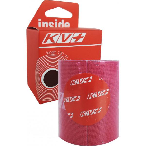 KV+ Frozen Tape