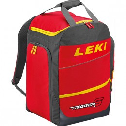 LEKI Sac racing
