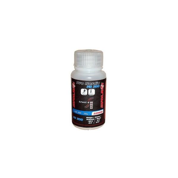 VOLA Powder FD 300 Bleu