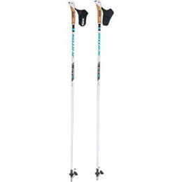 SWIX CT3 Nordic Walking