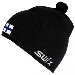 SWIX Tradition Hat Finland