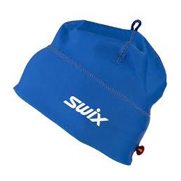 SWIX Versatile Hat Royal blue