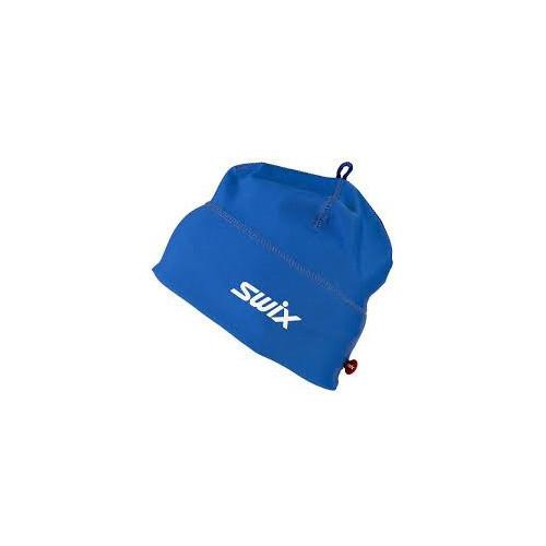 SWIX Versatile Hat Royal blue