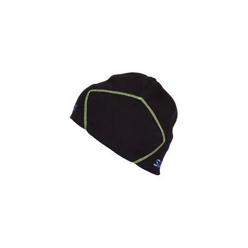 SWIX New Race Hat Crazy Black