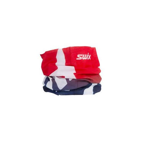 SWIX Comfy Headover Norvège