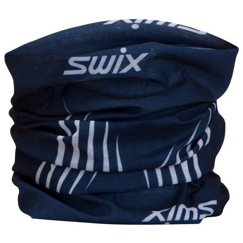 SWIX Comfy Headover New Navy