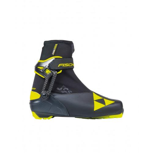 FISCHER RCS Skate 2021