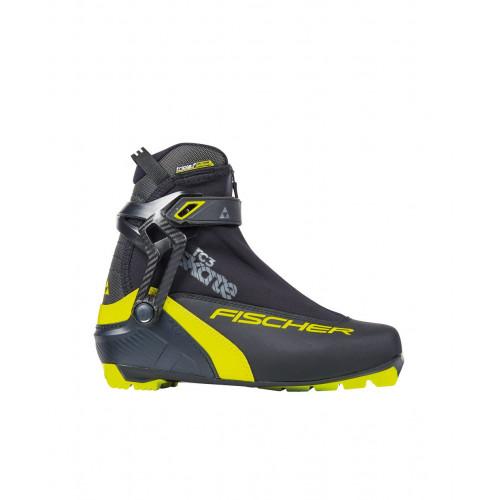 FISCHER RC3 Skate 2020