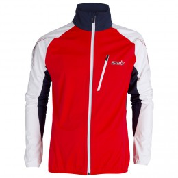Swix Dynamic jkt Mens