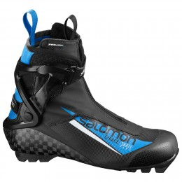 SALOMON S/RACE SKATE PLUS PILOT 2020