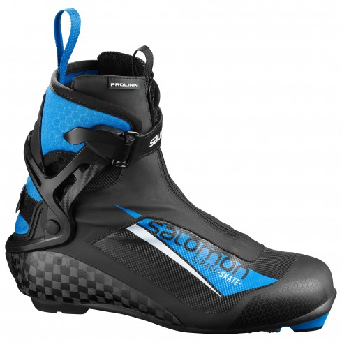 SALOMON S/RACE SKATE PROLINK 2020
