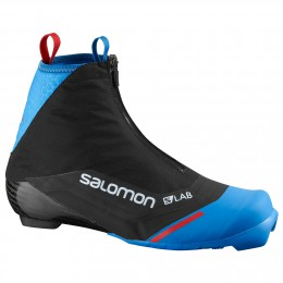 SALOMON S/LAB CARBON CLASSIC PROLINK 2020