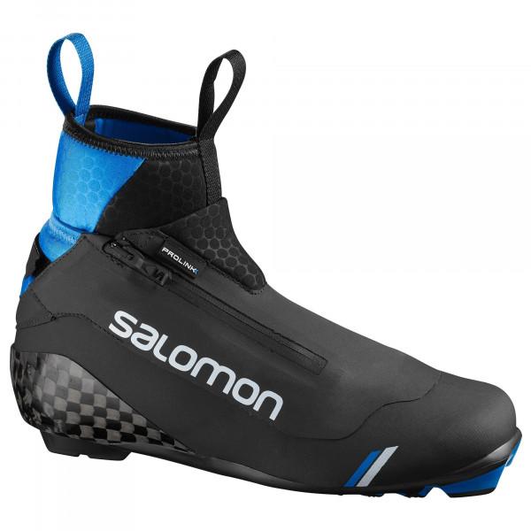 SALOMON S/RACE CLASSIC PROLINK 2021